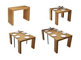 table de cuisine rallonge meubles de cuisine meubles etienne mougin