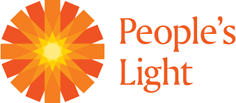 Theatre munity Events & Arts Discovery Education People s Light