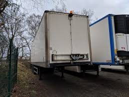 Buy Used 2009 Montracon Box Van 2107 - Compare Used Trucks Nissan Cabstar 3514euro 5 Closed Box Trucks For Sale From Greece Isuzu Nkr 55 14feet Box Truck Vector Drawing Isuzu Box Van Truck For Sale 1483 2000 Sterling L7500 Tandem Axle Refrigerated By 1989 Intertional Trucks Fairview Sales Inc Ford Eseries Van E350 14 54l New Vehicles Truck The Hughes Agency Preowned In Seattle Seatac 2010 Used Mercedesbenz Sprinter 3500 12 Ft At Fleet Lease Flat Sold Macs Huddersfield West Yorkshire 2009 Freightliner M2 106 1756