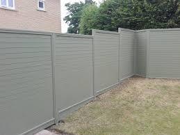 Decorative Garden Fence Panels by Decorative Fence Panels Essex Uk The Garden Trellis Company