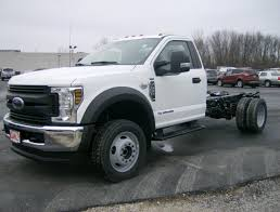 FORD F550 Trucks For Sale - CommercialTruckTrader.com Dumptruck Printable Party Waterbottle Labels Cstruction Water How Much Dump Trucks Cost Tiger General Tonka Toys Price Guide Sets Traffic Alert Accident On I40 In Nlr Causes Delays For Sale Truck N Trailer Magazine Diadon Enterprises Rouse March Report Used Equipment Values 1991 Chevrolet Kodiak Dump Truck Item Db0349 Sold Febru Unit Rig Lectra Haul Mark 36 Vintage Equipment Brochure Pdf Determing Rolling Resistance Coefficient Hauling Road Ford F550 Cmialucktradercom Buy Green Online At Low Prices India Amazonin