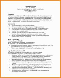 12-13 Qa Tester Sample Resume | Lascazuelasphilly.com 10 Ecommerce Qa Ster Resume Proposal Resume Software Tester Sample Best Of Web Developer Awesome Software Testing Format For Freshers Atclgrain Userce Sign Off Form Checklist Qa Manual Samples For Experience 5 Years Format Experience 9 Testing Sample Rumes Cover Letter Templates Template 910 Examples Soft555com Inspirational Fresh Unique