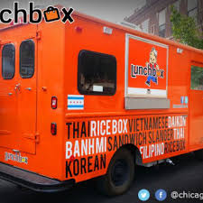 Chicago Lunchbox - Chicago Food Trucks - Roaming Hunger Amazoncom Tomica Lunch Box Fire Engine Dlb4 Japan Import By Owasso Apartments Threatened By Grass Fire News9com Oklahoma Wildkin Uk Lunch Boxes Bpacks Jomoval Hallmark 2000 School Days Disney Fire Truck Box New Sealed Wfrs Apparatus Histories Windsorfirecom Cheap Fireman Sam Bag Find Deals On Line At Alibacom Engine Divider Plate Truck Party Pinterest Firetruck Pipsy Chef Movie Archives Franchise My Food Lego Photo Gallery See Our Original Photos Brixinvestnet Mickey Mouse Vintage Date Unknown Old Boxes Truck Bento Bento And Hummus
