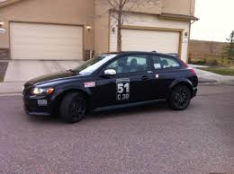 Modified Volvo Car Gallery Car s and Video