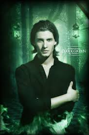 DarkGreen Ben Barnes By SebbyBlackMichaelis On DeviantArt Vampire Academy Dream Cast Ben Barnes As Dimitri Is A Madrid Man Photo 1239781 Anna Popplewell Movie Meet Rose Lissa Alice Marvels Will Return To Westworld In Season 2 Todays News Last Sacrifice Trailer Youtube Wallpaper Desktop H978163 Men Hd For Bafta 2009 Ptoshoot Session 017 Ben26jpg Dorian Gray Of Course The Movie Terrible When Compared Actor Tv Guide 139 Best Caspian Images On Pinterest Barnes Charity And City Bigga Than 1234331 Pictures Ben Shovarka