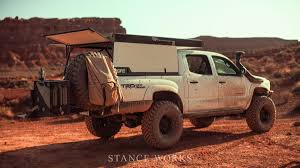 Toyota-tacoma-gfc-camper - StanceWorks Climbing Tent Camper Shell Ultimate Roof Top Tent Overland Truck Tomas Toyota Tacoma Camper 10 Trailready Campers Remotels Are Shells Are For Old Guys So Says My Wife World 2004 Custom Pop Up Expedition Portal My Home Dwayne Parton 11elegant Toyota Papnjhighlandscom Base Camp Phoenix 2002 Pickup 4 Door For Sale 19 Used Cars From 5084 Snugtop Super Sport Caps 2005 And Tundra Outfitters Of Waco Toyotacomawithanewmpertruckcap