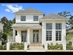 100 Bali Villa Designs House Architecture Style Architecture Clipgoo