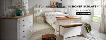 home24 len schlafzimmer laptrinhx news
