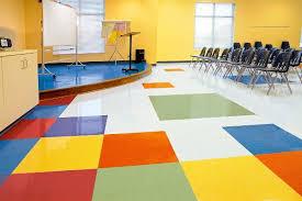 vct and lvt flooring myofficeone com