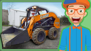 Skid Steer With Blippi | Construction Trucks For Kids | Abc Garbage Truck An Alphabet Fun Game For Preschool Kids Drawings For Kids Collection 69 George The Real City Heroes Rch Videos Learn Arctic Tundra And Polar Desert Animals Learning New Big Toys Toddlers 7th Pattison Bruder Man Side Loading Orange Online Toys Titu Children Stock Photos Melissa Doug Wooden Vehicle Toy 3 Pcs Amazoncom Memtes Friction Powered With Lights Fast Lane Cars Toysrus Workin Buddies Talking Mr Dusty