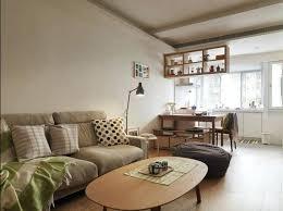 Cute Living Room Design Image Of Ideas College