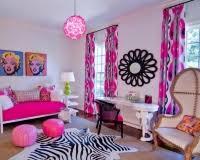 couleur chambre enfant mixte idee peinture chambre mixte meilleur idées de conception de