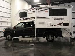 Lance Truck Camper | New And Used RVs For Sale Used Travel Trailers Campers Lance Rv Dealer In Ca 2015 1172 Truck Camper South Carolina Sc Texas 29 Near Me For Sale Trader 2017 650 Video Tour 915 Truck Camper Sale New And Rvs For Michigan Warehouse West Chesterfield Hampshire Custom Accsories Camping World Sales