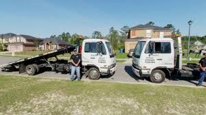 Freddie's Northside Affordable Towing | Jacksonville, FL | Towing ... Jax Express Towing 3213 Forest Blvd Jacksonville Fl 32246 Ypcom 2018 Intertional 4300 Dallas Tx 2572126 Truck Trailer Transport Freight Logistic Diesel Mack Truck Roadside Repair In Northcentral Florida And Down Out Recovery Closed 6642 San Juan Ave Towing Jacksonville Fl Midnightsunsinfo Local St Augustine Cheap I95 I10 Cheapest Tow In Fl Best Resource Nissan Titan Xd Sv Used 2010 Ud Trucks 2300lp