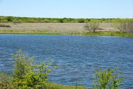 The Shed Edom Tx by Texas Ranches And Land For Sale U2013 United Country Ranches