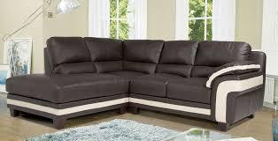 corner sofa sale at darlings of chelsea s3net sectional sofas