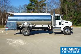Single Axle Fuel Truck Stock 17805-5 - Fuel Trucks | Tank Trucks ... Tanker Truck Slams Into Parked Cars In Northbridge Cbs Boston Gas Stock Photos Images Alamy Big Fuel On Highway Photo Picture And Indane Parking Yard Filegaz53 Fuel Tank Truck Karachayevskjpg Wikimedia Commons Edit Now 183932 Or Stock Photo Image Of Silver Parked 694220 6000 Liters Tank 1500 Gallons Bowser Trailer News Transcourt Inc The White Background