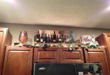 grape kitchen decor wine kitchen decor images8 image of wine and