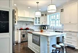 Grey Owl Paint Living Room Dove Gray Kitchen Cabinet Reviews White Cabinets Colors And