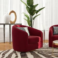 5 Red Living Room Ideas That Are Hotter Than Hot – OBSiGeN 10 Red Couch Living Room Ideas 20 The Instant Impact Sissi Chair Palm Leaves And White Flowers Sofa Cover Two Burgundy Armchairs Placed In Grey Living Room Interior Home Designing A Design Guide With 3 Examples Jeremy Langmeads English Country Home For The Digital Age Brilliant Accessory Licious Image Glj Folding Lunch Break Back Summer Cool Sleep Ikeas Memphisinspired Vintage Collection Is Here Amazoncom Zuri Fniture Chaise Accent Chairs White Kitchen Stock Photo