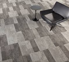 commercial carpet tiles for sale room design decor gallery and