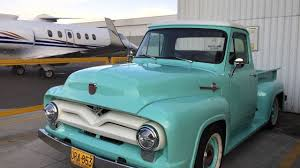 Classic Dodge Trucks For Sale   TimelessTrucks.com ® 1969 Dodge Longbed Truck Parts Call For Price Complete Biggest In The World Trucks Accsories Newberg Jeep Ram Chrysler Right Your Backyard 32 Cool Classic Dodge Truck Parts Otoriyocecom 1949 For Sale Luxury Classic Car Montana Tasure Replacement Steel Body Panels Restoration Lmc Pickup Diagram House Wiring Symbols 10 Vintage On A Budget Saintmichaelsnaugatuckcom Old Ad 1945 Life Magazine Red Etsy Catalog Diagrams Cross Referencedodge Best