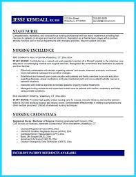 Icu Nurse Resume High Quality Critical Care Samples Manager Ctives Medium Skills Sample