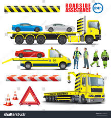 Roadside Assistance Car Towing Truck Icon Stock Vector (2018 ... Dans Advantage Towing Recovery Tow Truck Roadside I78 Assistance Bethel Allentown 6105629275 Jump Parksley Va Barnes Equipment Assistance Tow Truck Car Royalty Free Vector Image Retro Stock Illustration Of Toronto Canada Oct 11 2017 Caa Service Aaa Club Towed Away Youtube Filefso 125p 15 Me On A Volkswagen Ltbased Roadside Jupiter Motorcycle Transport And Storage Provides Shipping Heavy Duty Lockouts Photo Trial Bigstock Volvo Action Service Trucks Egypt