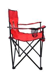 Dallas Cowboys Folding Chair by U S Marine Corps Folding Camping Chair Usmc Zeckos