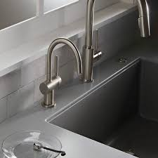 insinkerator sink instant cold water dispensers
