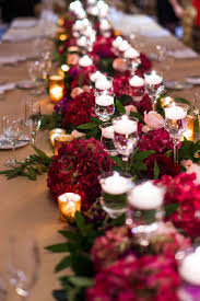 2281 best Wedding Decor & Centerpieces images on Pinterest