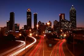 Atlanta Staycation - What To See, Do And Eat Atlantas Most Talkedabout Food Trucks Voyage Atl The French Truck Home Facebook Beats Brews N A Taste Of Country Konkel Park Greenfield Wi Top 7 Atlanta Foodie Events In 2017 Staycation What To See Do And Eat Trash Truck Blockade Protect Against Vehicle Rams At The 47 Best Four Seasons Images On Pinterest Mobile Food 10 Best In Us To Visit On National Day Menu Island Chef Cafe Vintage Frozen Custard Stock Photos Images Gwinnett Couple Building Fleet Took Planning