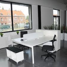le de bureau professionnel 9 best bureau professionnel images on business lineup