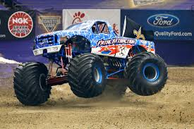 Fatal Attraction | Monster Trucks Wiki | FANDOM Powered By Wikia Serra Chevrolet Of Saginaw Is A Dealer And New Kicker Monster Truck Nationals Friday At Lea County Event Center Aussie Monsters Emt Events Slam Trucks Dow Toughest Tour March 7th 1pm Jam Antwerp Us Bank Stadium My Bob Country Madness Visit Sckton State Farm 101