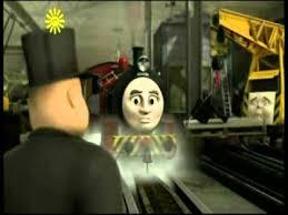 Thomas Halloween Adventures Dailymotion by Thomas Train Dailymotion