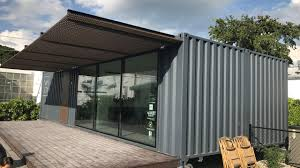 104 Container Homes Are Shipping Just A Fad Top 3 Reasons Are Here To Stay