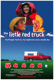 The Little Red Truck (2008) - IMDb Mobilecoffeereduckcitron Gorilla Fabrication Mooer Red Truck Multi Effects Guitar Pedal Roycemusic Truck Front View Stock Photo Andrew7726 1342218 Amazoncom Maisto 125 Scale 1948 Ford F1 Pickup Diecast Caravans Home Facebook Have You Seen This The By Stock Photo Image Of Fast Goods Hauler Semi 2412266 Vs Blue Monster Trucks For Kids Kiztv Youtube Dodge Big Concept 1998 Old Cars Little 2008 Imdb Food Salt Lake City Roaming Hunger