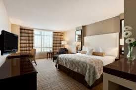 Caesars Palace Hotel Front Desk by Windsor Hotel Rooms U0026 Suites Caesars Windsor Hotel U0026 Casino
