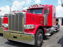 Semi Trucks: What Is A Glider Kit Semi Trucks 2013 Peterbilt 389k Dump Vinsn1npxgg70d195991 Glider Kit Tri Some Small Carriers Embrace Glider Kits To Avoid Costs Of Emissions Appeals Court Temporarily Stays Epa Decision Not Enforce Schneider National Freightliner Columbia2011 Kit Flickr Used Trucks For Sale Thompson Machinery Custom Built Peterbilt Kusttruckcom Several Members Congress Send Letters Asking Drop Proposal Cadian Government Publishes Final Rule On Ghg