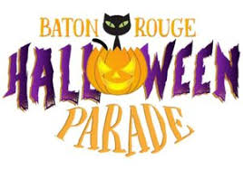 Emmaus Halloween Parade Route by Br Halloween Parade 10 31 Consortium