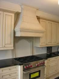 Homecrest Cabinets Goshen Indiana by Broan Pm390 Power Pack Range Hood Insert Silver Range Es