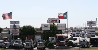 Lubbock Truck Sales | Lubbock, TX | Freightliner, Western Star Truck ... Gene Messer Ford Lincoln New Used Car Dealership In Lubbock Tx Cars For Sale 79401 Billys Auto Sales Inc Home Summit Truck All American Chevrolet Is A Dealer And New Car Semi Trucks Texas Typical 379 Peterbilt Guide 2008 Silverado 1500 Work Pollard Parts Service Freightliner Western Star Craigslist Tx General 2019 20 Top Upcoming For 2017 Travel Lite Travel Lite 625sl Lubbock Rvtradercom