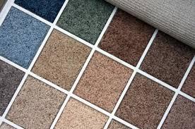 adhesive carpet tiles carpet vidalondon