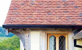 how much does it cost to tile a roof homebuilding renovating