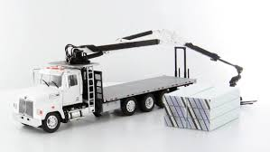 3000toys Details That Matter Tonkin Replicas Trucks N Stuff Kenworth T700 Tractor Diecast Mammoet Mb Arocs 6x4 8 Axle Semi Wloader Ltm 11200 Saddles 6 Promotex Bulk Hauling Trailers Ho 187 Tonkin Truck Volvo Daycab W53 Dry Van Trailer All My 153 Buffalo Road Imports Nicolas Tractomas Heavy Haul Tractor Truck 150 Scania Prime Mover 4axle 3000toys Details That Matter Sleeper Youtube Volvos New Lngpowered Truck Hits Finnish Roads Lng World News Tonkin Ho Scale Trucks Scenywallpaperwebsite