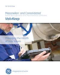 Dresser Masoneilan Pressure Regulator by Fluid Tech Was Founded In 1989