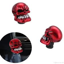 NEW Red Skull Head Universal Car Truck Manual Stick Gear Shift ... Product 2 Dodge Ram 4x4 Off Road Truck Silver Outline Vinyl Driving The New Volvo Vnr Truck News Car And Train Multi Peel Stick Removable Wall Decals Mut 25 Brutal Madden Ultimate Team Head To Ly6 Swap With Stock Truck Pan Dip Stick Ls1tech Camaro Amazoncom Garbage Recycling Popsicle Monster Trucks Kid Craft Glued My Crafts Game The Homespun Hostess Stick Figure Family Stickers Decals Sickness 3 Shifting In Kenworth W900l Truckdaily Nfl 17 Td By Todd Gurley Youtube
