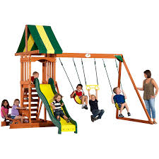 Amazon.com: Backyard Discovery Prestige All Cedar Wood Playset ... Backyard Discovery Weston All Cedar Playset65113com The Home Depot Swing Sets Walmart Deals Prestige Wooden Set Playsets Backyards Gorgeous For Wander Playset54263com Tucson Assembly Youtube Interesting Decoration Inexpensive Agreeable Swing Sets For Small Yards Niooiinfo Walmartcom Pictures Amazoncom Wood Playset Woodland
