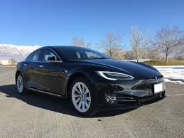 Fastest Bulletproof Car In The World - Armored Tesla Model S P100D ... Used Armored Truck For Sale Craigslist New Car Models 2019 20 Armoured Vehicle Northern Ireland Stock Photos Vehicles Bulletproof Cars Trucks Suvs Inkas Batt Apx Personnel Carrier The Group Military Sources Surplus Cluding Swat Mega Gms Duramax V8 Engine To Power Us Armys Humvee Replacement Afghistan Bullet Proof Bizarre American Guntrucks In Iraq Kenya