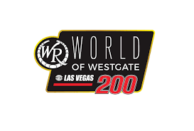 NASCAR Camping World Truck Series - Las Vegas Motor Speedway ... Nascar Kicks Off Truck Race Weekend In Las Vegas Local 2018 Pennzoil 400 Race At Motor Speedway The Drive 12obrl S118 Trucks Series Winner Cory Adkins Poster Ticket Package September 2019 Hotel Rooms Kyle Busch Scores Milestone Camping World Truck Nv 28th Auto Sep 14 Playoff Wins His 50th At Missing Link Official Home Of Motsports Westgate Resorts Named Title Sponsor Holly Madison Poses As Grand Marshall Smiths 350 Nascar Wins Hometown